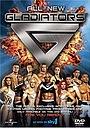 Фильм «All New Gladiators» (2008)