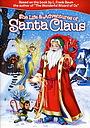 Мультфільм «Життя та пригоди Санта Клауса» (2000)