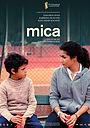 Фильм «Mica» (2020)