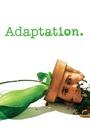 Фільм «Адаптація» (2002)