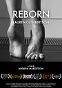Фільм «Reborn: Lauren Cuthbertson» (2015)