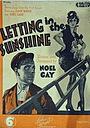 Фільм «Letting in the Sunshine» (1933)