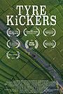 Фільм «Tyre Kickers» (2020)