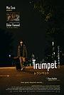 Фильм «Trumpet» (2020)