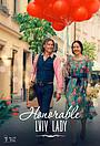 Фільм «Порядна львівська пані» (2019)