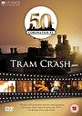 Фильм «Coronation Street: Tram Crash» (2010)