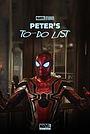 Фільм «Список дел Питера» (2019)