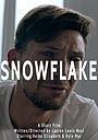 Фильм «Snowflake» (2020)