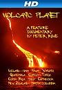 Фільм «Volcanic Planet» (2014)