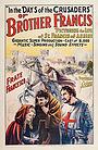 Фільм «Frate Francesco» (1927)