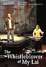Фильм «The Whistleblower of My Lai» (2018)