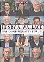 Фільм «The National Security Forum» (2015)