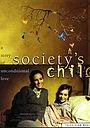 Фильм «Ребенок общества» (2002)