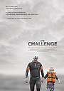 Фільм «The Challenge» (2016)
