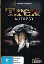 Фильм «T. Rex Autopsy» (2015)