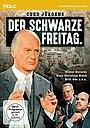 Фільм «Черная пятница» (1966)