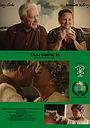 Фильм «IRA: Cashing In» (2021)