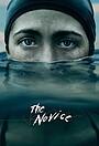 Фильм «The Novice» (2021)
