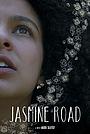 Фильм «Jasmine Road» (2020)