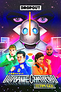 Сериал «Ultramechatron Team Go!» (2019)