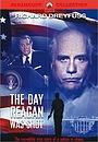 Фильм «День, когда стреляли в президента» (2001)