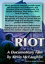 Фільм «Riot» (2016)