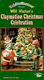Мультфильм «A Claymation Christmas Celebration» (1987)