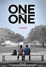 Фільм «One on One» (2017)