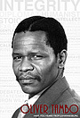 Фільм «Oliver Tambo: Have You Heard From Johannesburg» (2018)