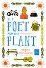 Фільм «Поэт и растение» (2020)