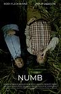 Фільм «Numb» (2020)