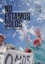 Фільм «No estamos solos» (2015)