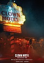 Фільм «Clown Motel 2»