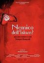 Фільм «Nemico dell'Islam?» (2016)
