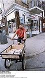 Фільм «Neighbourhood Deliveries» (2005)