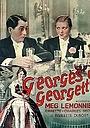 Фільм «Georges et Georgette» (1934)
