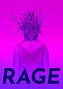 Фильм «Rage» (2020)