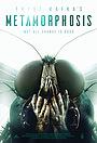 Фільм «Metamorphosis Centenary Edition» (2019)