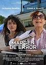 Фильм «Margen de error» (2019)