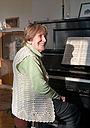 Фильм «Miniatyura za piano» (2018)