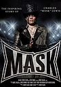 Фильм «Mask» (2015)