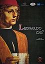 Фильм «Leonardo chi?» (2010)