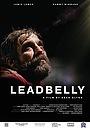 Фільм «Lead Belly» (2019)