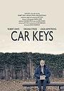 Фільм «Car Keys» (2019)