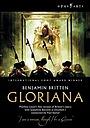 Фільм «Gloriana» (2000)