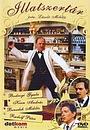 Фільм «Illatszertár» (1987)