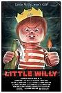 Фільм «Little Willy» (2020)