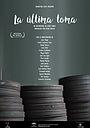 Фільм «La última toma» (2018)