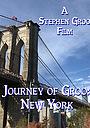 Фильм «Journey of Groo: New York» (2018)