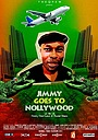 Фильм «Jimmy Goes to Nollywood» (2015)